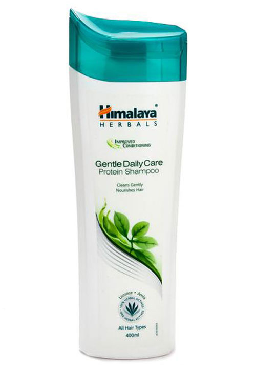 Himalaya Damage Repair Shampoo