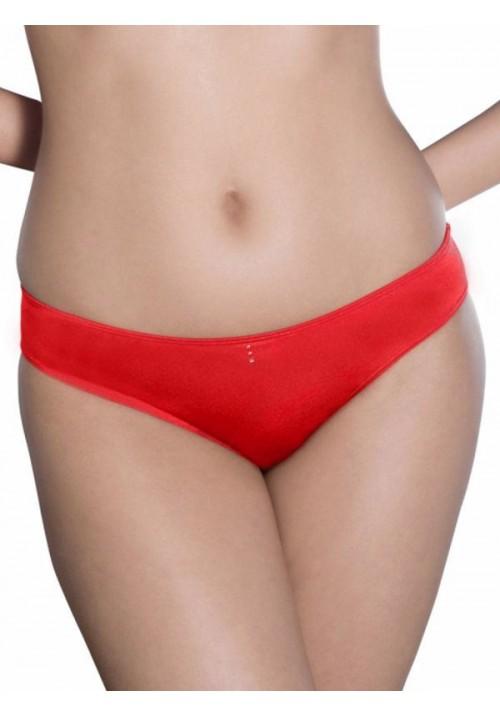 Amante Women's Perfect Lift Panty