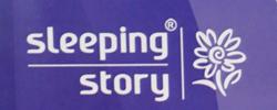 Sleeping Story