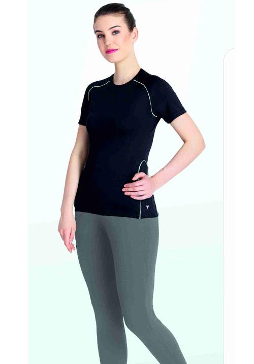 Drag Women's Gym Dry Fit WT - 4405