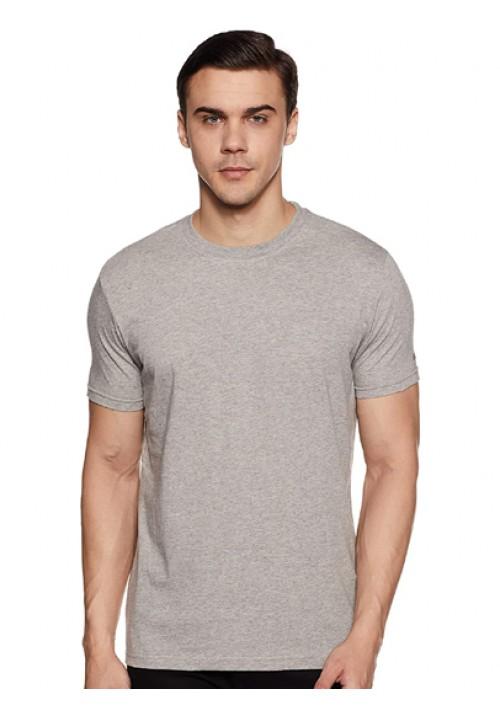 Fcuk Men's Regular T-Shirt CHS01