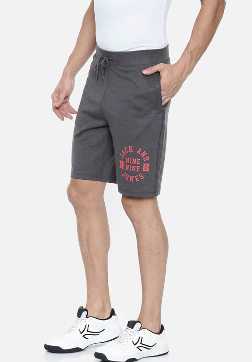 Jack and Jones City Shorts