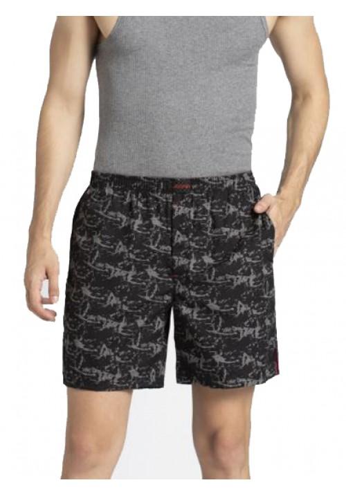 Jockey Assorted Shorts US23
