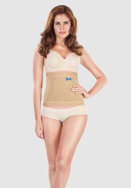 Dermawear Tummy Reducer A-104