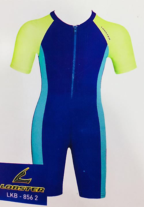 Lobster Swim Beach Wear LKG856