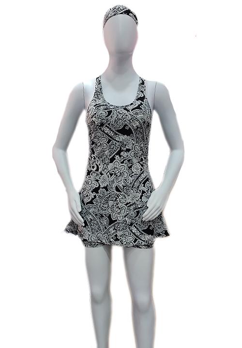 Fashion Fever Women Swimsuit 1