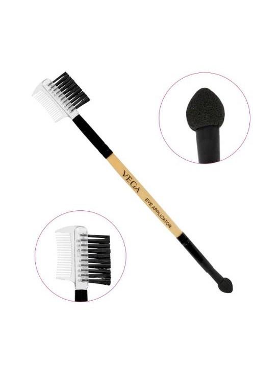 Vega Eye Groomer Brush -DMB-02