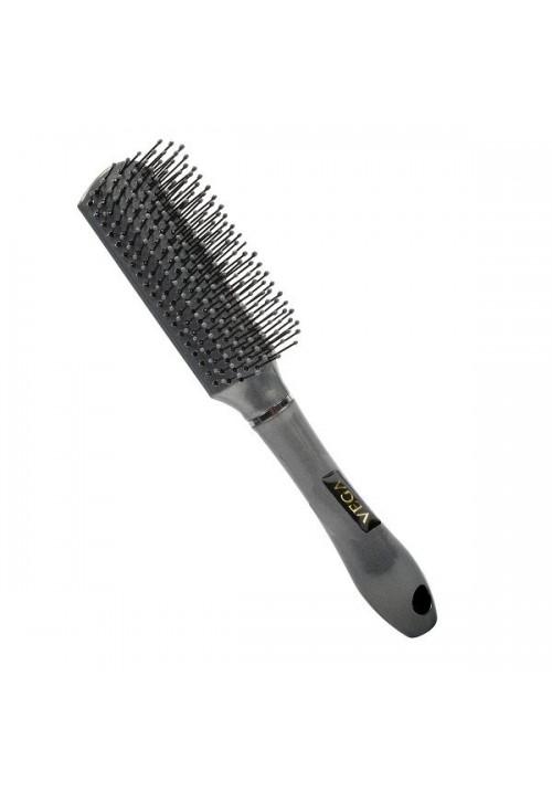 Vega Flat Brush E10-FB
