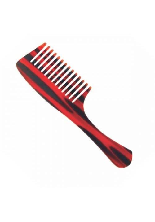 Vega Shampoo Comb Hmc-71
