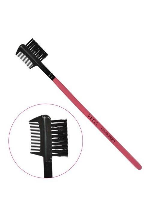 Vega Eye Groomer Brush - MBP-10